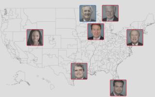 United States Senate Elections Wikipedia Barbara Boxer - 2017 map of us senate