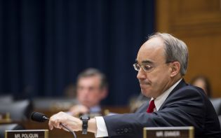 ME-02: Poliquin Moves to Lean Republican