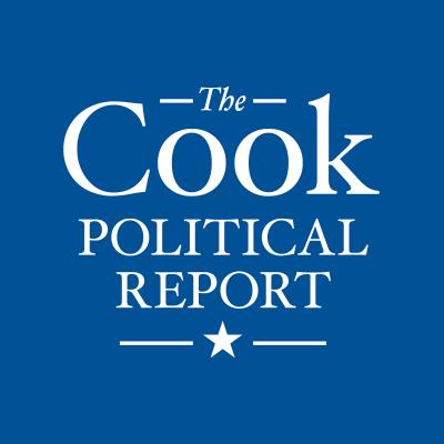 cookpolitical.com